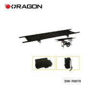 ДГ-F007X военные складной скорой помощи носилки кровать тележки