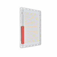 2021 hot sale free-assemabled 120w grow light