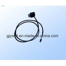 N610073915AB NPM FEEDER Câble pour machine SMT