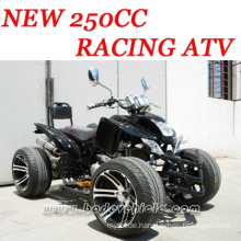 EEC 250CC ATV (MC-368)