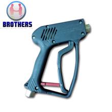 5000psi High Pressure Trigger Gun