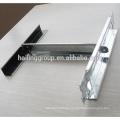 Fabricante de rejillas de techo