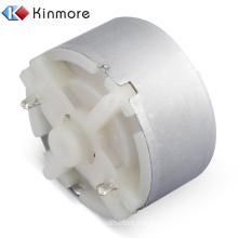 Long Lifetime 3V DC Electric Motor For Micro Motor