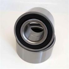 DAC35720034 Cubo de rueda rodamiento 35x72x37mm