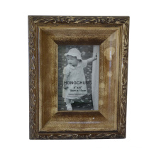 Wedding Anniversary Photo Frame for Gift