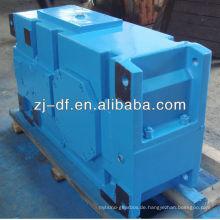 DOFINE HB Serie industrielles Getriebe Getriebe
