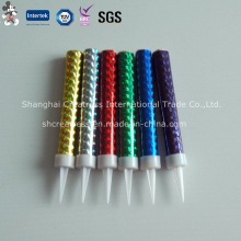 China Wholesale Fireworks for Birthday Cake