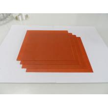 Material aislante eléctrico Tela Hoja de algodón (B)