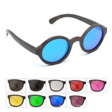 moda polarizada china fábrica de óculos de sol