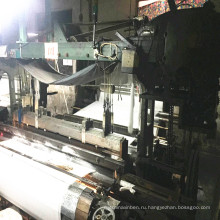 100 комплектов Бархатная текстильная машина для горячей продажи