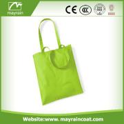 Bolsa de promoção de impressão saco conveniente
