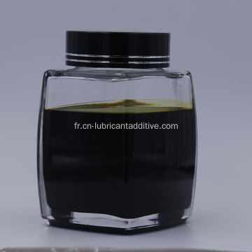 Additif lubrifiant Calcium Alkyl Salicylate