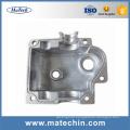 China Supplier Custom High Precision Aluminium Gravity Die Casting