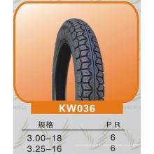Livraison rapide Chine/Qingdao usine/fabricant/grossiste/moto bon marché prix/300-18 pneu et tube