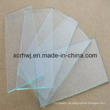 Cr 39 Anti Spritzer Deckel zum Schweißen, Beschermglas Cr39, Spatglas Voorkant Cr-39 Linse, Vorsatzscheiben Cr39, Cr 39 Schweißdeckel Linse, Cr39 Schweißlinse