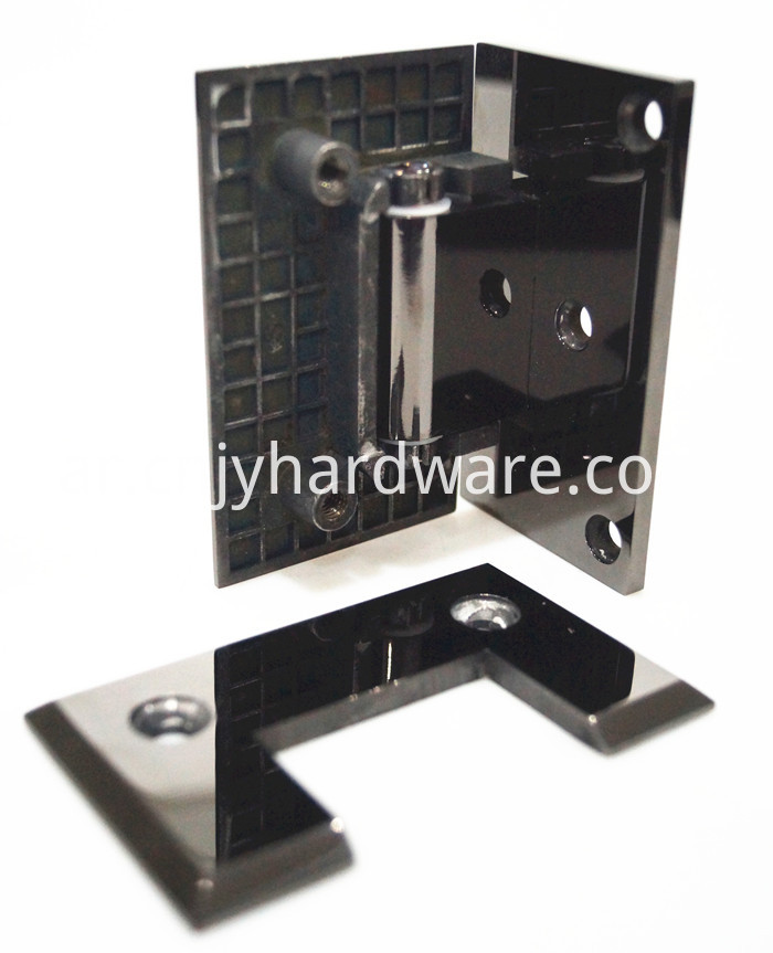 Hinge For Heavy Door
