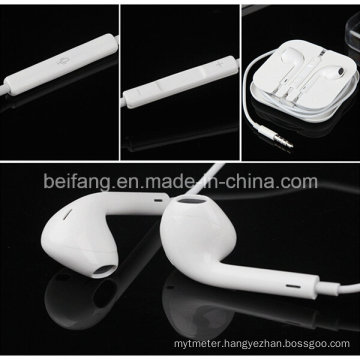 Headphone for iPhone