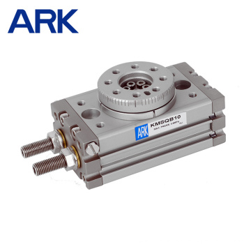 China Manufacture Cheap Pneumatics Cylinder Supplier