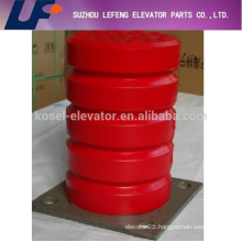 lift pu buffer