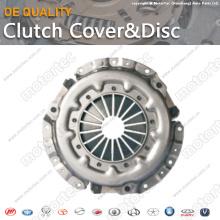 Оригинальные качественные комплекты сцепления для китайских автомобилей, FOTON, BRILLIANCE, HAVEL, JMC, SG AUTO, DFM, двигатель 4g63