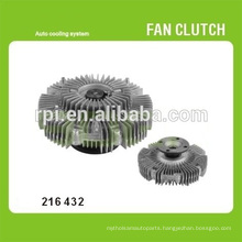 AUTO COOLING FAN CLUTCH FOR LAND CAUSER 1HT-D 4200CC