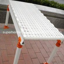 High Quality Poultry Slat and Slat Support with Low Price