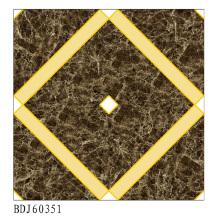 Производство ковровых покрытий в Гуанси (BDJ60351)