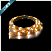 IP65 Waterproof 7.2W 30leds 5050SMD Flex LED Strip Lights