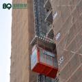 BQ SC200 VFD Control Construction Hoist