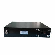 RF Passif 4 en 4 out 330-520Mhz rf Tetra pdt combiner