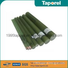 Glass Fiber Reinforced Epoxy Threaded Rod