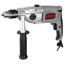 1200W Two Speed Impact Drill