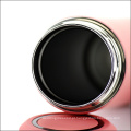 Fuguang alto grau 240ml / 500ml vácuo aço inoxidável vácuo Thermos (FGL-3429)