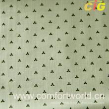 Tissu de literie d'impression (SHFJ04013)