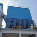 LFEF type glass fiber bag type dust collector