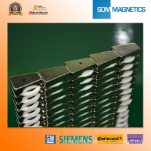High Power Qualified Neo Magnet