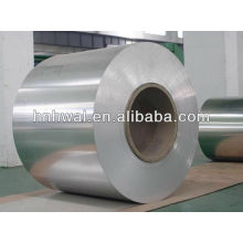 competitive price hot selling 8011 aluminum coil