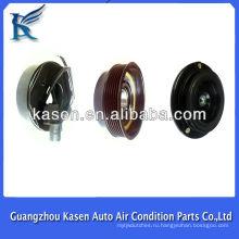 Высококачественные магнитные муфты для KIA