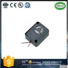 Sirène électronique sirène piézoélectrique Fbps4724 (FBELE)
