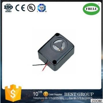 Fbps4724 Elektronische Sirene Piezo Sirene Alarm Sirene (FBELE)
