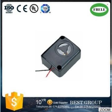 Fbps4724 Electronic Siren Piezo Siren Alarm Siren (FBELE)