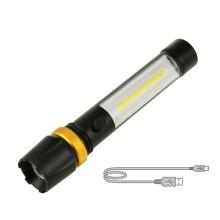 Survie de signal d'urgence Led lampe de poche
