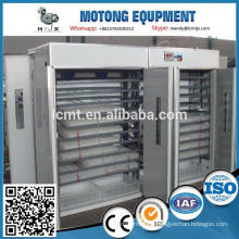 hot selling poultry egg incubator for farm