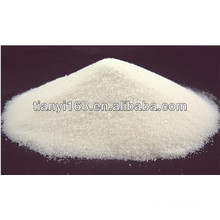 Micropowder Wax powder HSW9640