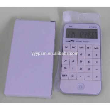 Изготовление прессформы раковины калькулятора впрыски пластичное электрическое в фарфоре