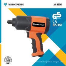 "Rongpeng RP7451 1/2"" Air Lmpact Wrenchair"