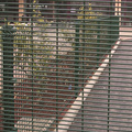 High Security 358 Anti climb Fence for Prison