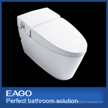 One-piece Low Cistern One piece Toilet