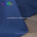 Draps en coton égyptien en gros Jacquard ensembles de literie d'hôtel 5 étoiles