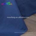 Cama de cama de algodão egípcio atacado Jacquard hotel cama define 5 estrelas